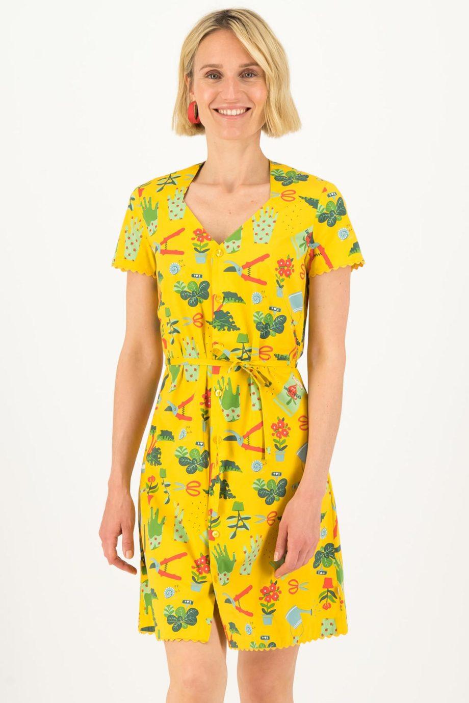 BLUTSGESCHWISTER-vestido-FAIRY-IN-THE-GARDEN