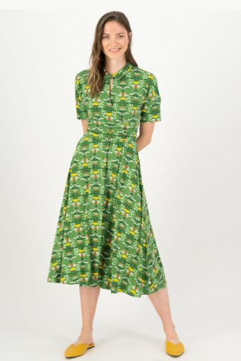 BLUTSGESCHWISTER-vestido-WE-ARE-TALKING