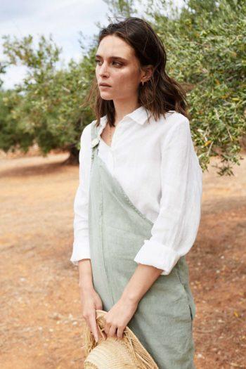 MUSBOMBON-camisa-LLANTEN-BLANCO