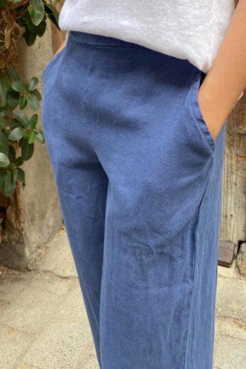 MUSBOMBON-pantalon-TEJO-MARINO-2