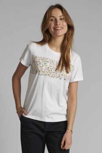 NÜMPH-camiseta-NUCIZZY