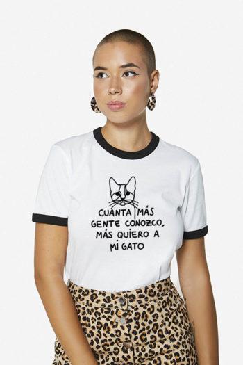 OFFSET-COLLAGE-camiseta-GATO