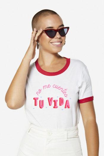 OFFSET-COLLAGE-camiseta-TU-VIDA