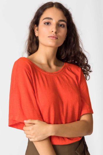 SKFK-camiseta-KARITE