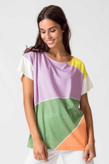 SKFK-camiseta-KATTALIN