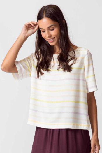 SKFK-camiseta-NINBE