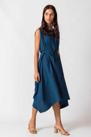 SKFK-vestido-HABENE