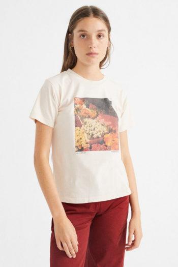 THINKING-MU-camiseta-LAS-RAMBLAS