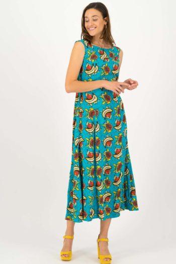 BLUTSGESCHWISTER-vestido-RITUAL