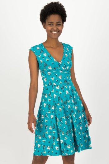 BLUTSGESCHWISTER-vestido-SHALALA