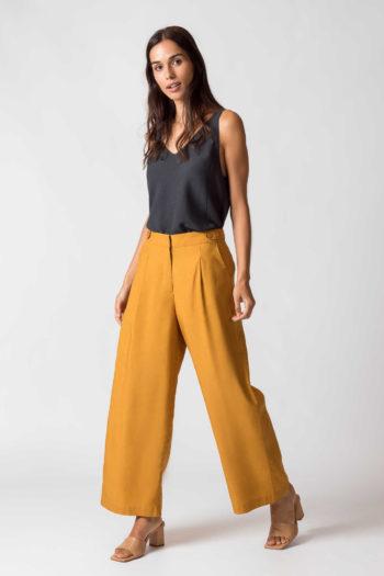 SKFK-pantalon-ILIA