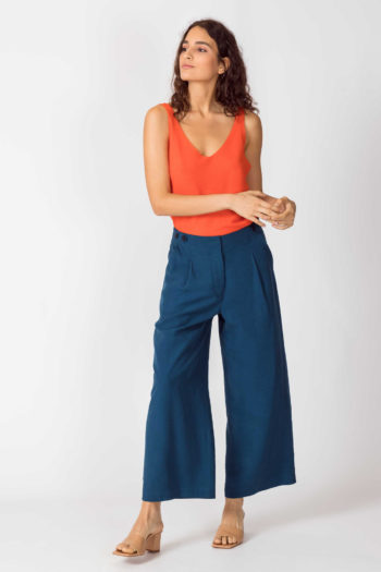 SKFK-pantalon-ILIA-azul