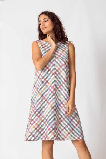 SKFK-vestido-ANOTZ-CUADROS