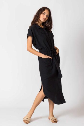 SKFK-vestido-KATINA