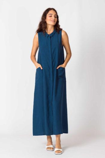 SKFK-vestido-METXE