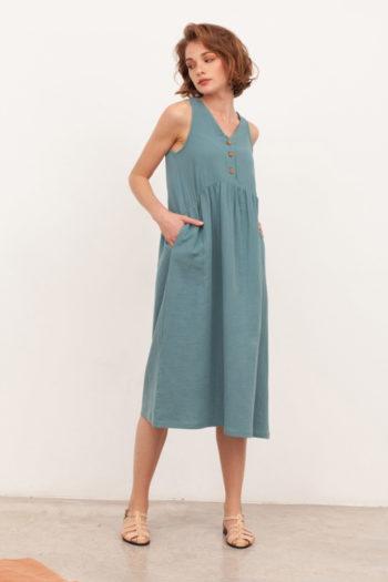 TIRALAHILACHA-vestido-BROOKE-AZUL