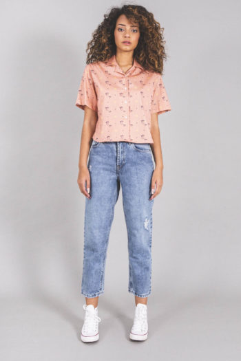 CAPITAN-DENIM-jeans-TULSA-RIPPED-BLUE
