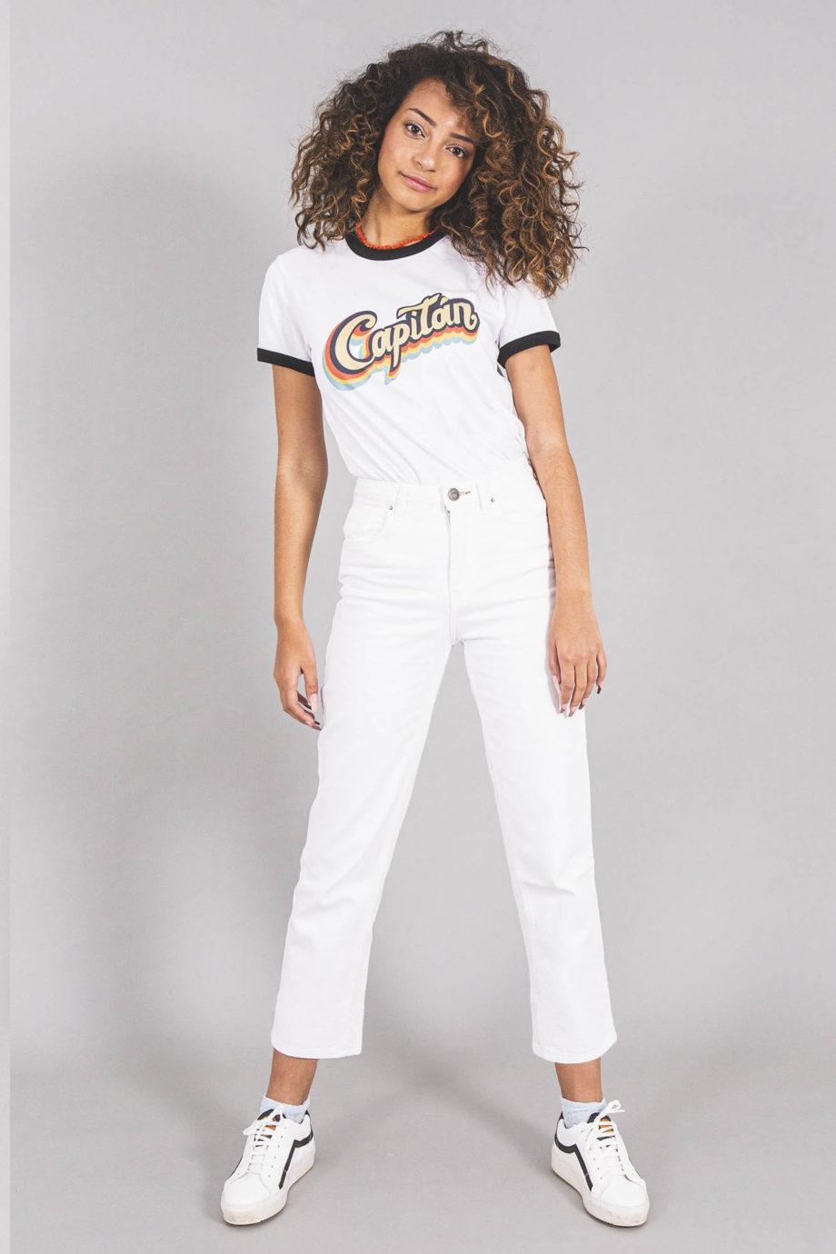 CAPITAN-DENIM-jeans-TULSA-WHITE
