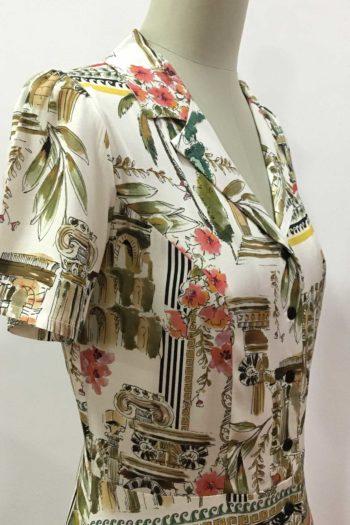 La-Bocoque-vestido-TRASTEVERE