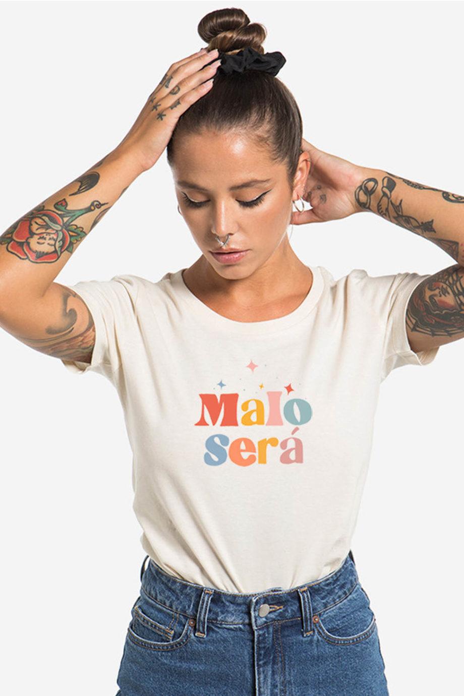 OFFSET-COLLAGE-camiseta-MALO-SERA