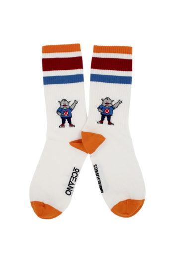 Somosoceano-calcetines-deportivos-XABARIN-BLANCO