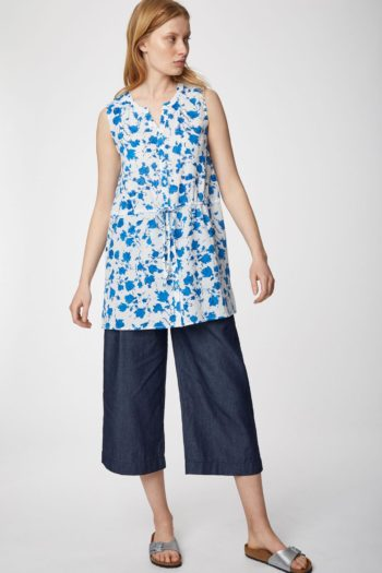 BLUSON-FLORAL-THOUGHT-CLOTHING