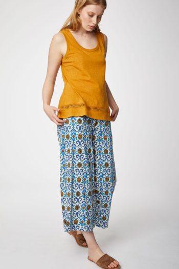 camiseta-SAFFRON-Thought-clothing