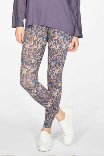 Leggings-MADELYN-Thought-Clothing