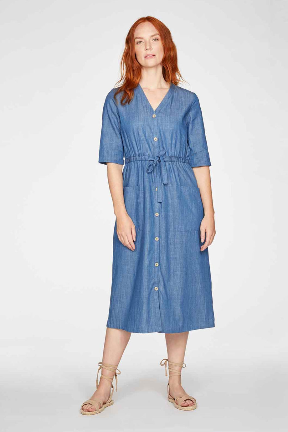THOUGHT-CLOTHING-vestido-ESTHER
