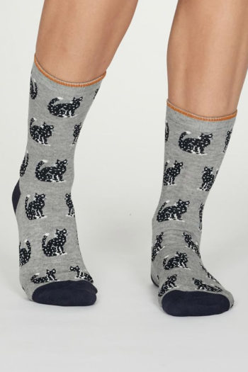 calcetines-de-bambu-KITTY-Thought-clothing-