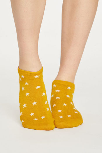 calcetines-de-bambu-STARRY-Thought-clothing