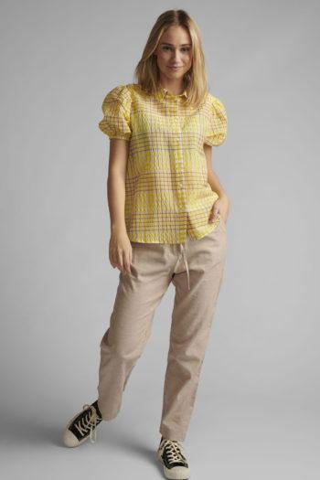 numph-camisa-nuchelly