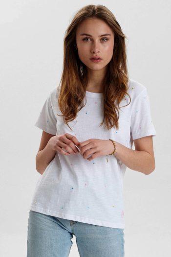 numph-camiseta-nuceil