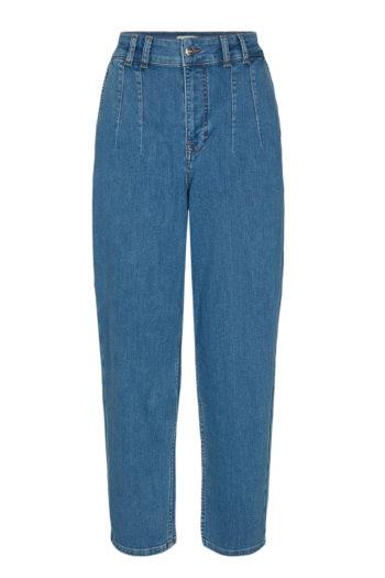 Jeans-NUSTORMY-de-NUMPH