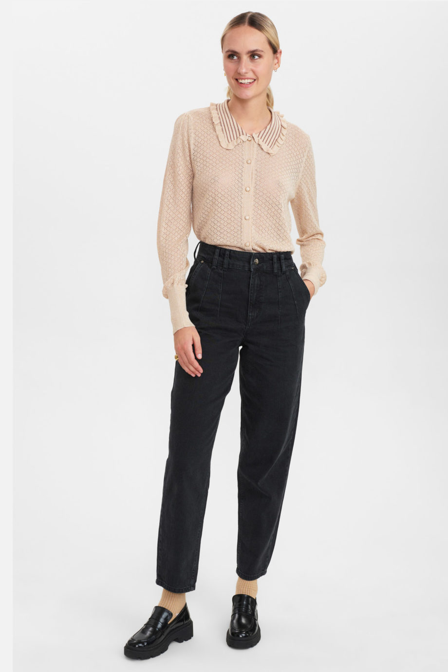 Jeans-color-negro-NUSTORMY