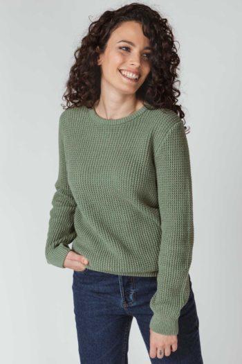Jersey-algodon-organico-IRADI-verdemar