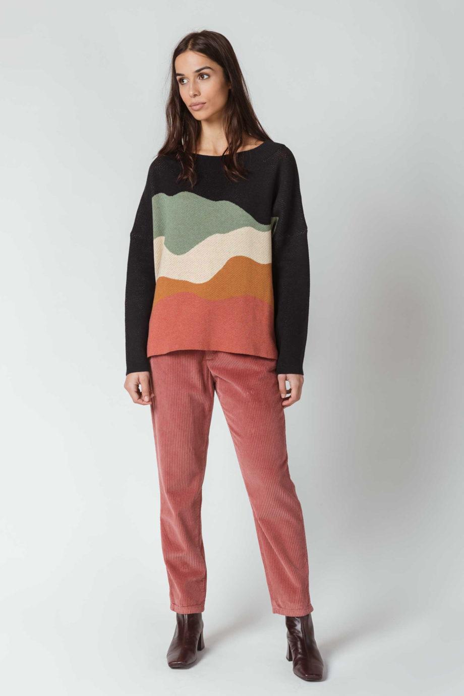 Jersey-algodon-organico-KARLE