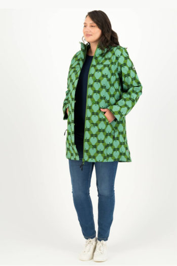 PARKA-IMPERMEABLE-WILD-WEATHER-HAPPY-PEACHES