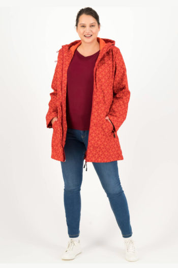 PARKA-IMPERMEABLE-WILD-WEATHER-SWEET-APPLE