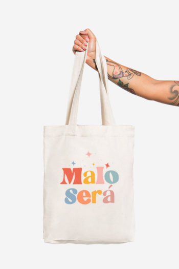 TOTE-BAG-MALO-SERÁ-de-OFFSET-COLLAGE