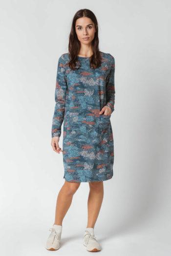 Vestido-algodon-organico-ILBE