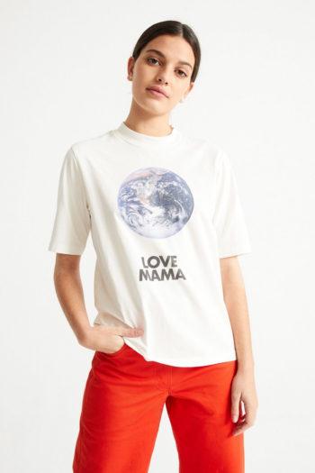 Camiseta-de-algodon-organico-LOVE-MAMA