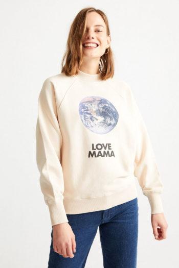 Sudadera-de-algodon-organico-LOVE-MAMA