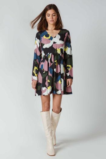 vestido-corto-estampado-IRAIDA