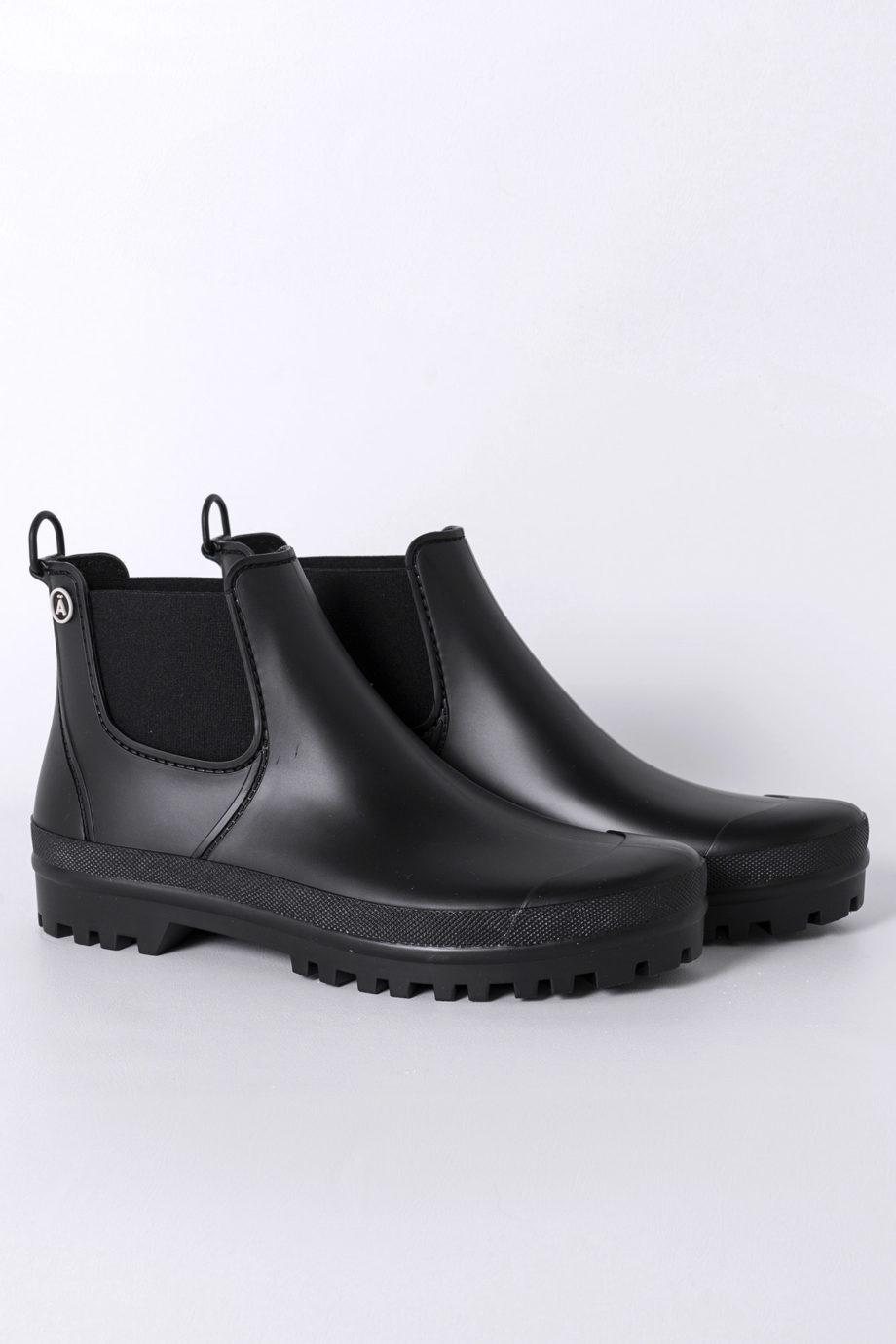 botas-de-agua-kropla-black