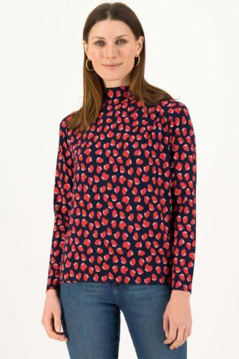 Camiseta-de-ecovero-KYSS-KYSS