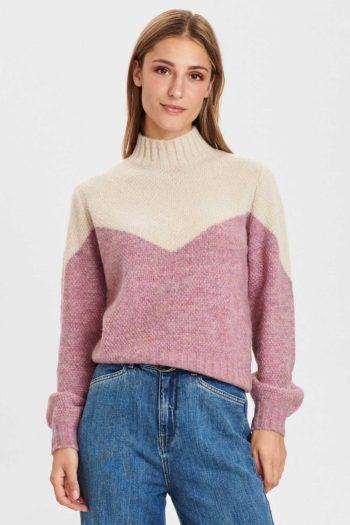 Jersey-bicolor-NUCALYPSO