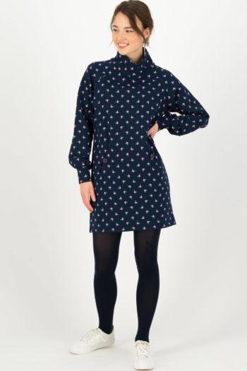 Vestido-de-algodon-organico-FLEUR-DE-FOLK