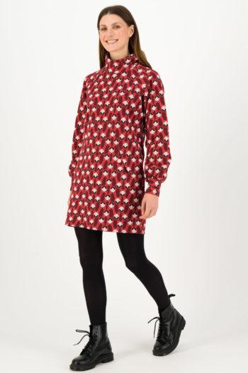 Vestido-de-algodon-organico-ROLLING-RUSHKA