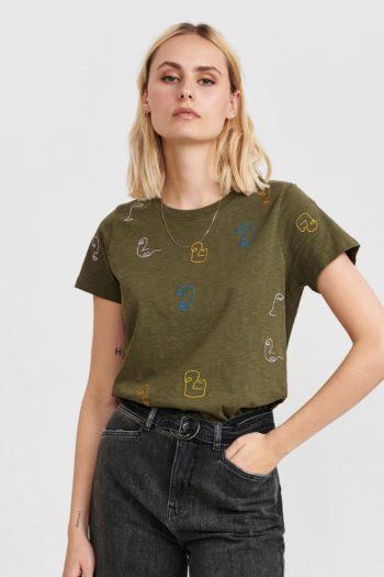 camiseta-con-bordados-NUBERTA